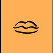 (c) Logopaedie-werneuchen.de